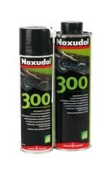 NOXUDOL 300