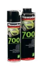 NOXUDOL 700