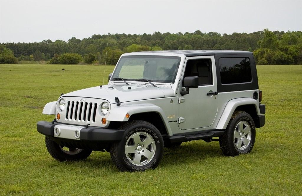 https://www.automotiveaddicts.com/wp-content/uploads/2010/04/2010-jeep-wrangler-sahara.jpg